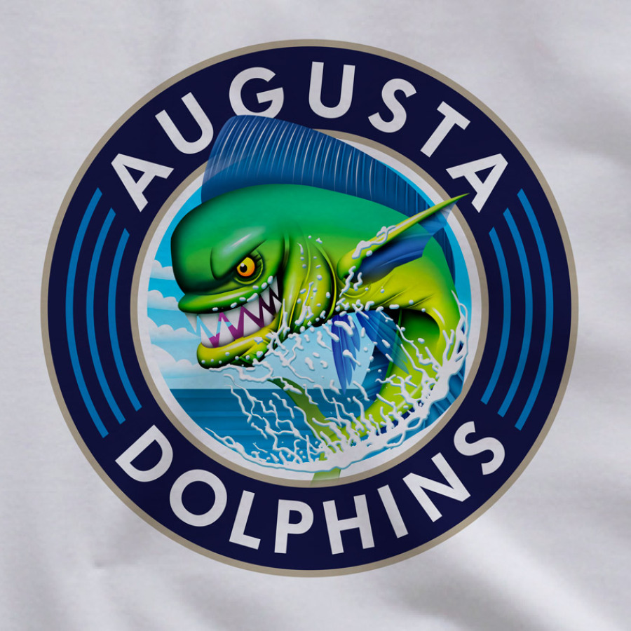 angry dolphin sign 3 1